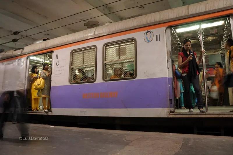 viajando-india-trenes