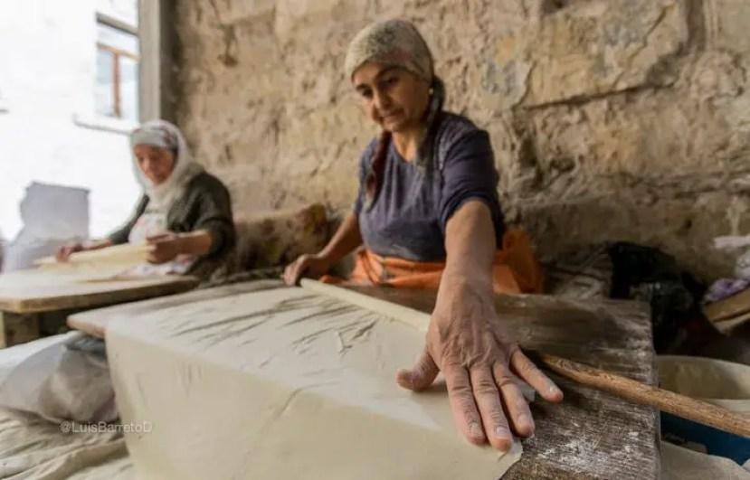 viajando-turquia-comida
