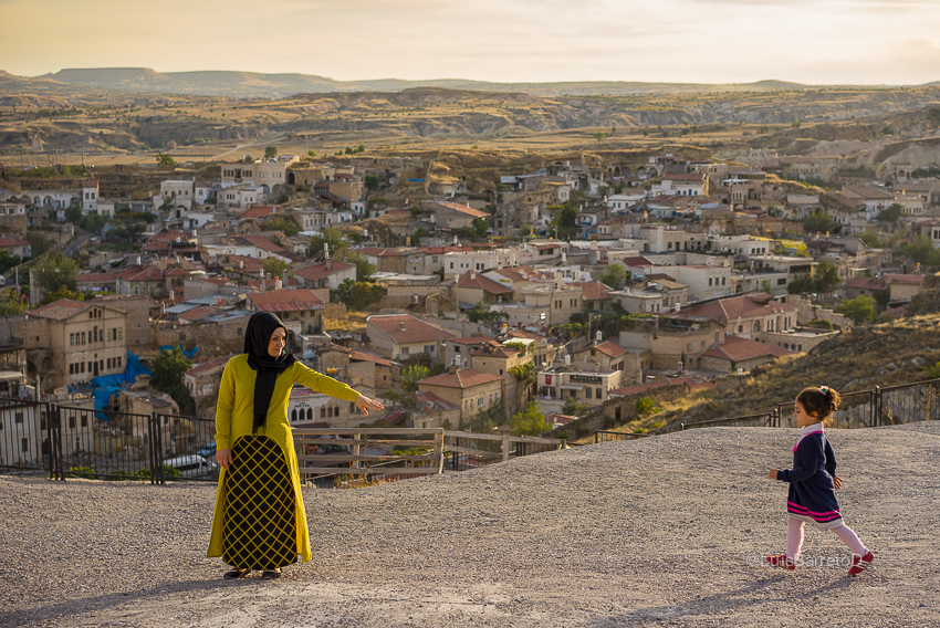 viajando-turquia-gente