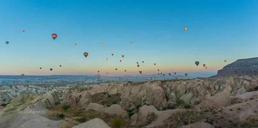 viajando-turquia-capadoccia-globos