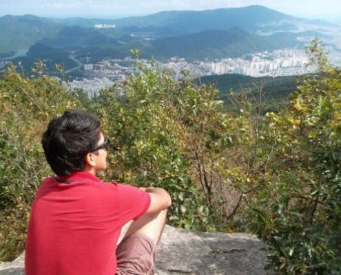 vivir-viajar-amar-colombiajeros