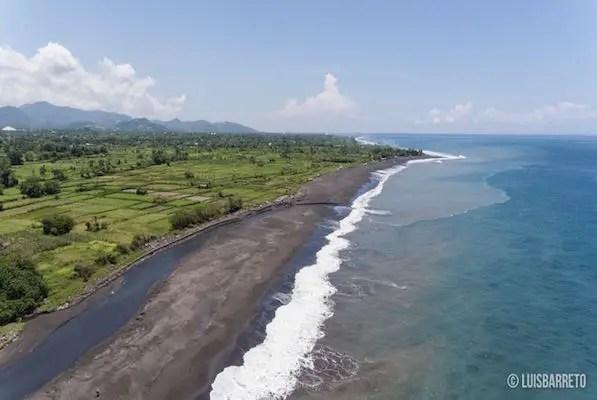 Mini Guia Para Recorrier Indonesia