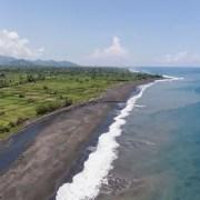indonesia-playas-bali