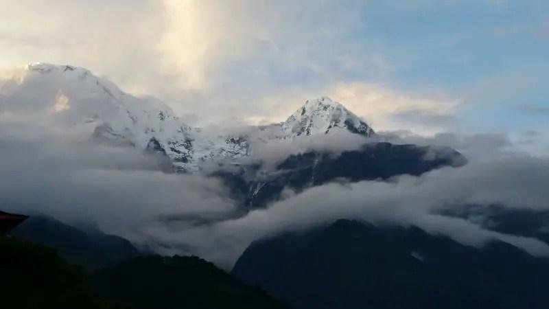 viajar-sola-nepal