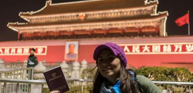 visa-transito-china-qué-hacer-beijing