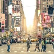 nueva-york-viajamos-dinero