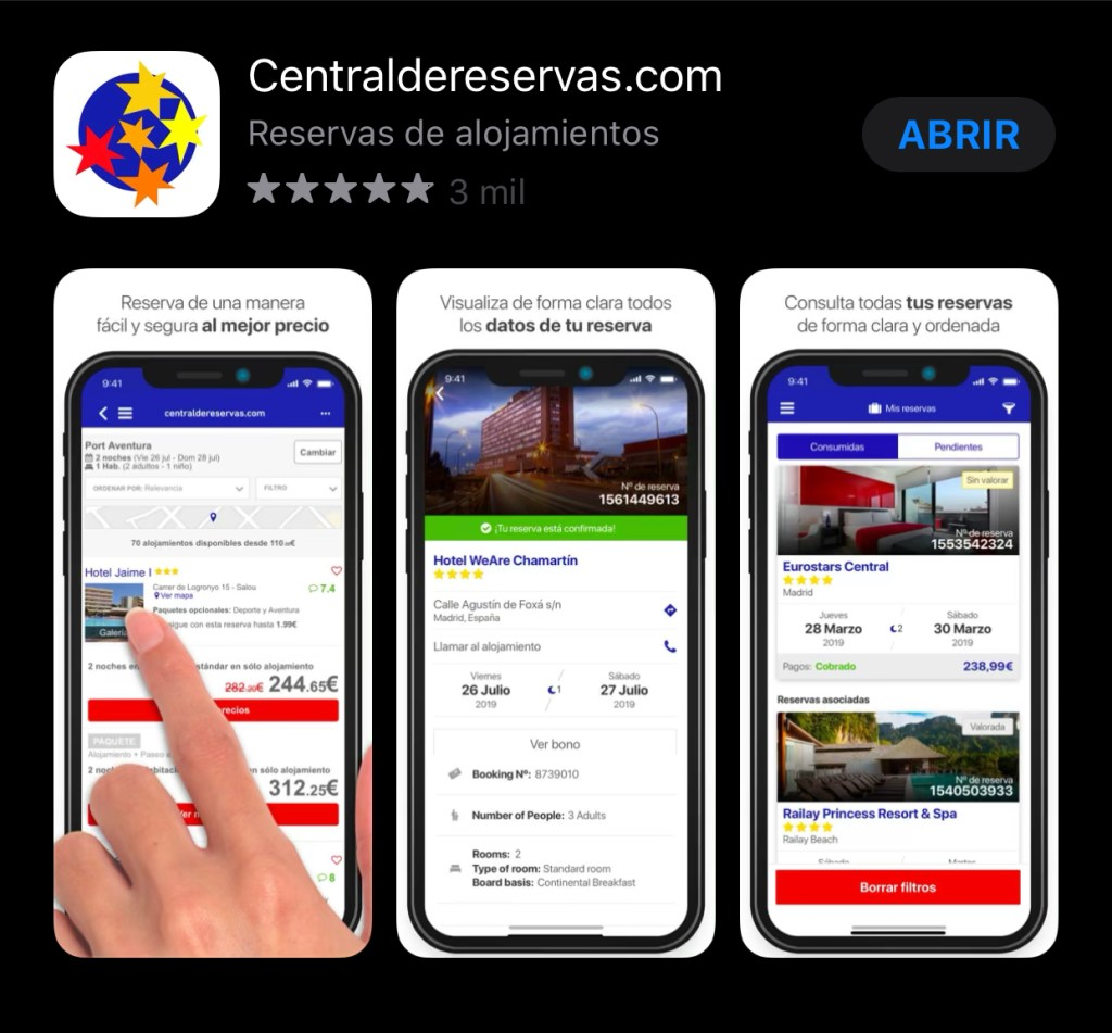 mejores-apps