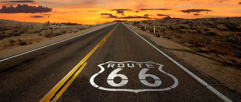 route-66-sunset_adobe_940