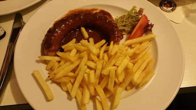 21 - O que eu comi na Europa - alemanha- Holanda - blog viajando em 3.. 2.. 1..