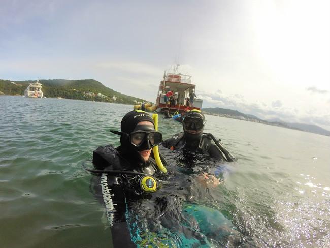 4.5-blog-viajando-em-3-2-1-mergulho-de-cilindro-bombinhas-paratacobra-mergulhos (1)