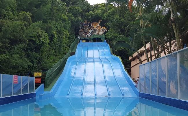 4-blog-viajando-em-3-2-1-agua-show-park-florianópolis-ingleses-santa-catarina-melhor-parque-aquático