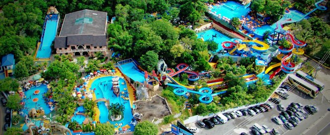 9-blog-viajando-em-3-2-1-agua-show-park-florianópolis-ingleses-santa-catarina-melhor-parque-aquático