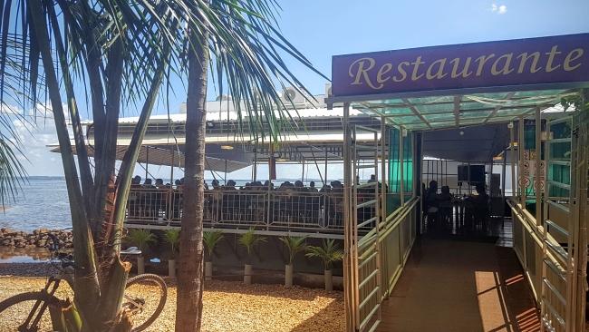 6-blog-viajando-em-321-praia-da-graciosa-tocantins-palmas-o-que-fazer-restaurante-família