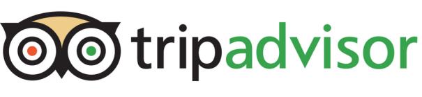 TripAdvisor-viajandoem321-aplicativos-para-planejar-viagem