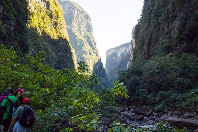 2-viajando-em-321-trilha-do-rio-do-boi-praia-grande-canion-itaimbezinho