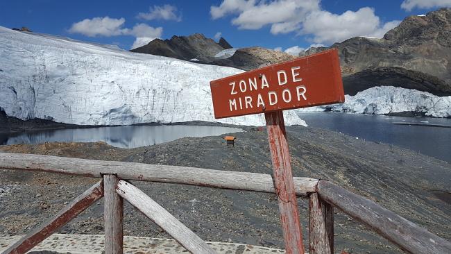 8-blog-viajando-em-321-huaraz-trilha-aclimatação-tour-glaciar-pastoruri