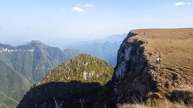 10-viajandoem321-blog-de-viagem-hostel-camping-toca-da-onça-eco-mountain-são-josé-dos-ausentes-rio-grande-do-sul-serra-gaucha