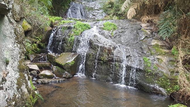 17-viajandoem321-blog-de-viagem-hostel-camping-toca-da-onça-eco-mountain-são-josé-dos-ausentes-rio-grande-do-sul-serra-gaucha