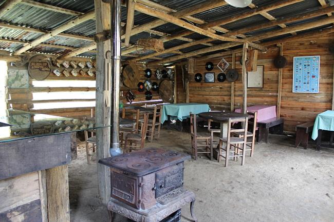 4-viajandoem321-blog-de-viagem-hostel-camping-toca-da-onça-eco-mountain-são-josé-dos-ausentes-rio-grande-do-sul-serra-gaucha