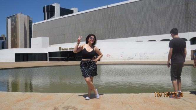 3-viajando-em-321-brasília-roteiro
