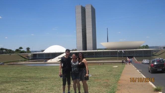 5-viajando-em-321-brasília-roteiro