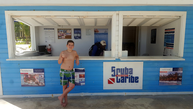 3-blog-viajando-em-321-scuba-dive-isla-saona-republica-dominicana-punta-cana-mergulho-scuba-caribe