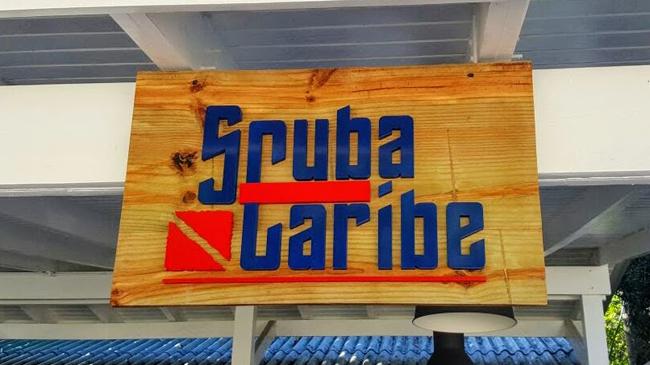 80-blog-viajando-em-321-scuba-dive-isla-saona-republica-dominicana-punta-cana-mergulho-scuba-caribe