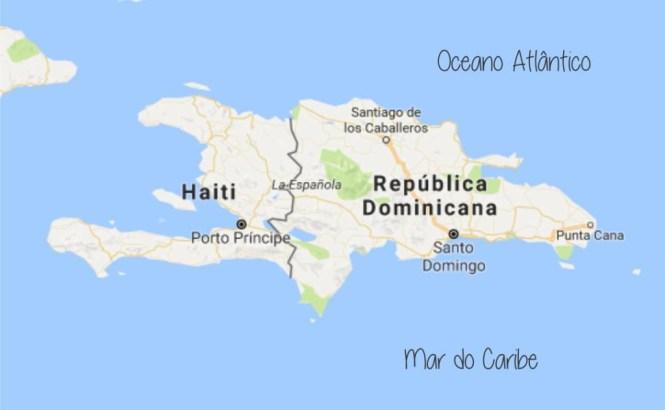 curiosidades-sobre-a-republica-dominicana-punta-cana-caribe