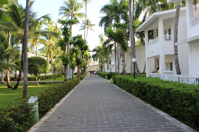 1.1-viajando-em-321-onde-se-hospedar-em-punta-cana-clubhotel-riu-bambu-resort-all-inclusive