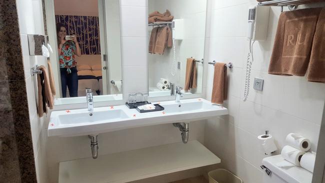 5-viajando-em-321-onde-se-hospedar-em-punta-cana-clubhotel-riu-bambu-resort-all-inclusive