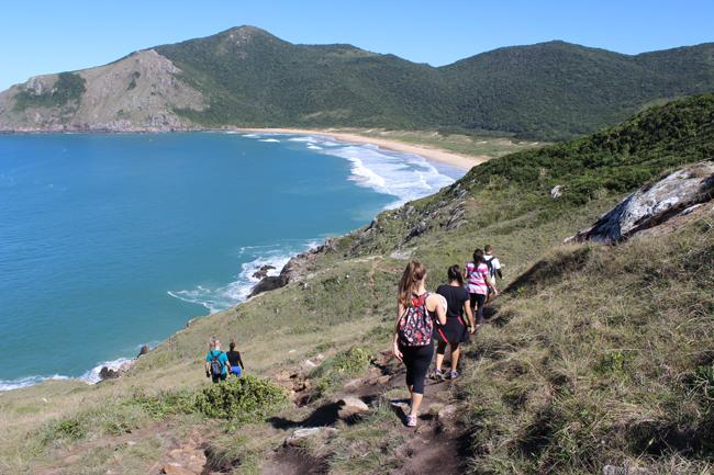 12-viajando-em-321-como-fazer-a-trilha-da-lagoinha-do-leste-matadeiro-florianopolis-santa-catarina