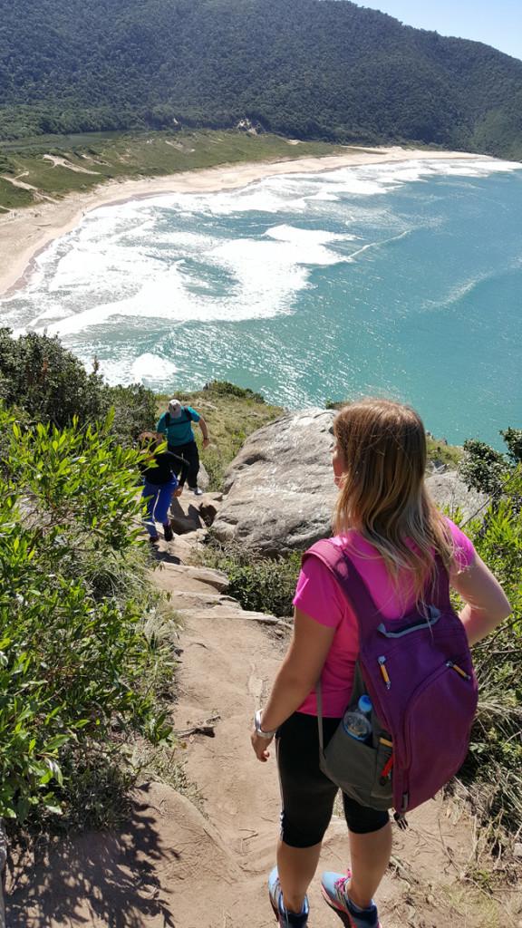 29-viajando-em-321-como-fazer-a-trilha-da-lagoinha-do-leste-matadeiro-florianopolis-santa-catarina