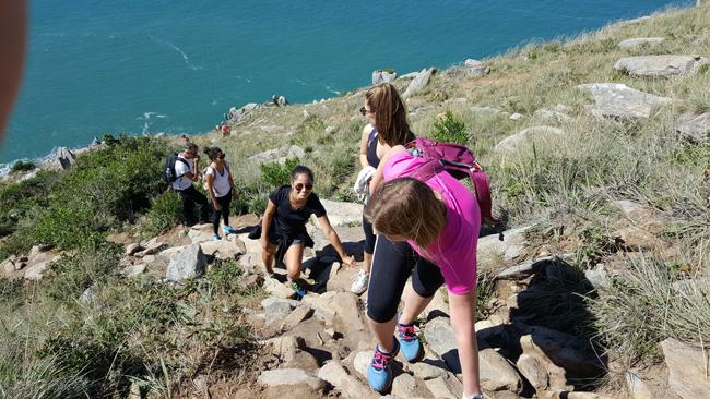 30-viajando-em-321-como-fazer-a-trilha-da-lagoinha-do-leste-matadeiro-florianopolis-santa-catarina