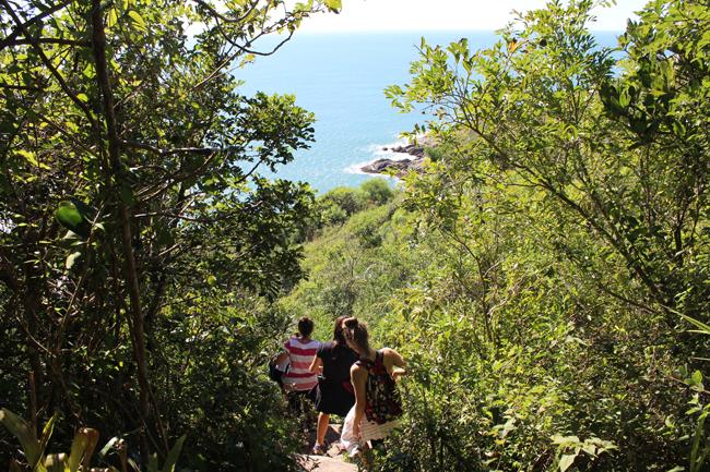 8-viajando-em-321-como-fazer-a-trilha-da-lagoinha-do-leste-matadeiro-florianopolis-santa-catarina