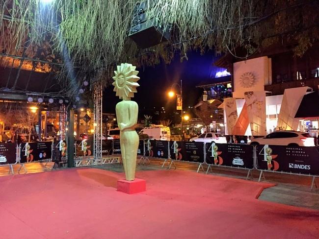 6-festival-de-cinema-de-gramado-blog-viajandoem321
