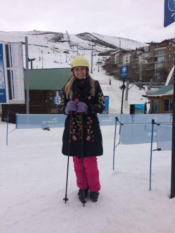 13-viajando-em-321-dicas-roteiro-de-7-dias-no-chile-janine-matiola-fotos ski (3)