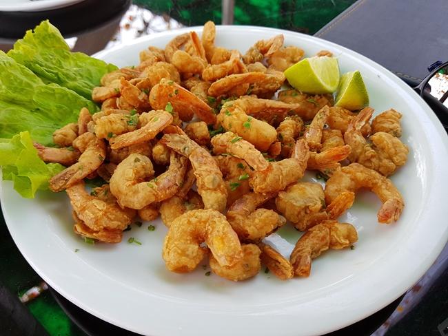 5-viajando-em-321-experiencias-gastronomicas-florianopolis-o-que-comer-sequencia-de-ostras-santo-antonio-de-lisboa