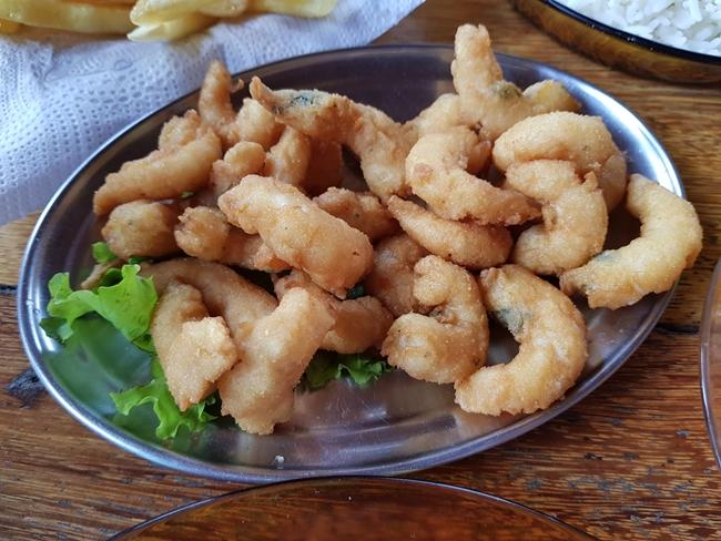 6-viajando-em-321-experiencias-gastronomicas-florianopolis-o-que-comer-