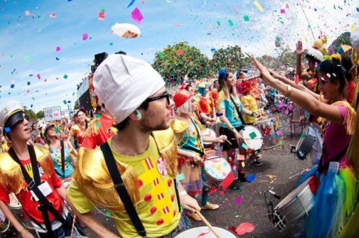 carnaval-en-brasil-sao-paulo