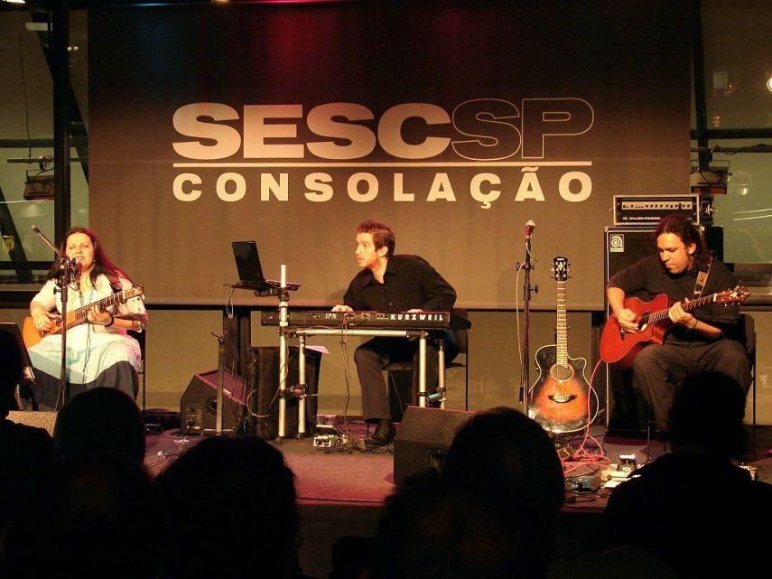 Actividades gratuitas en São Paulo