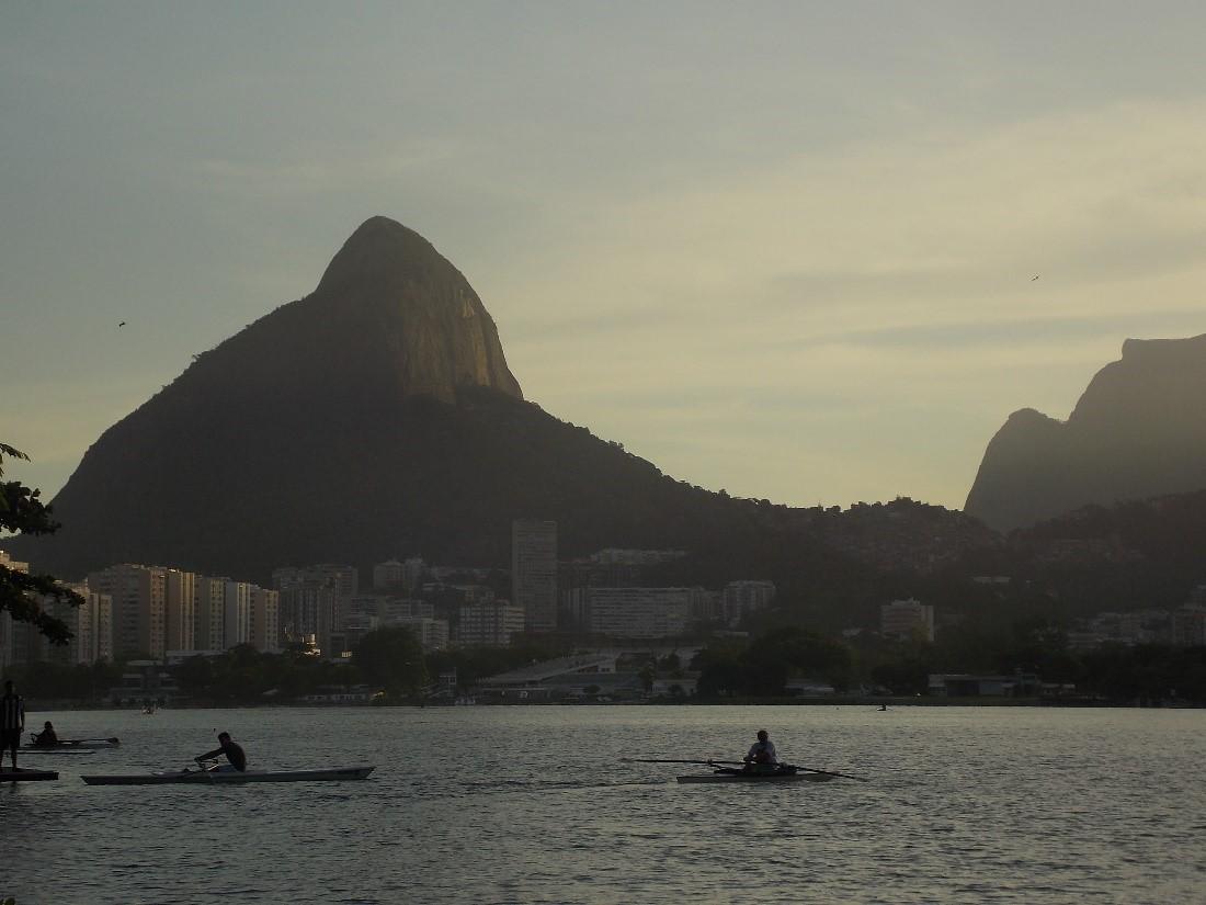 ¿Qué hacer en 2 días en Río de Janeiro?