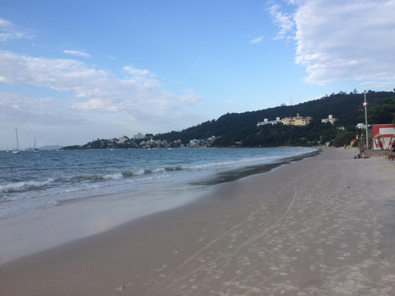 Florianópolis en invierno: ¿vale la pena?