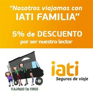 Iati Familia