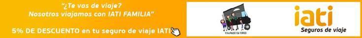 banner iati