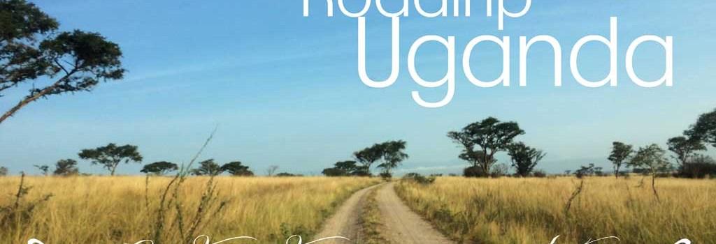 Roadtrip por Uganda: conduciendo mi propia aventura