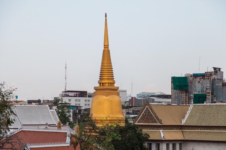 hostel-bangkok