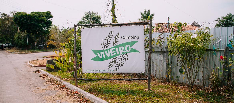 camping-viveiro-alto-paraiso-chapada-dos-veadeiros