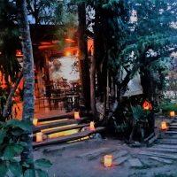 10 Restaurantes e bares na Chapada, não deixe de passar por lá!