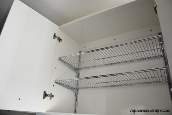 aramado_closet_cozinha_prateleiras_2