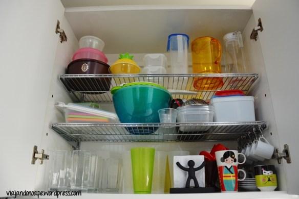 aramado_closet_cozinha_prateleiras_4